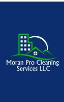 Moran Pro Cleaning Services LLC