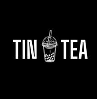 Tin Tea LLC
