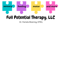 Full Potential Therapy, LLC