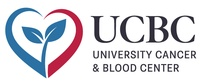 University Cancer and Blood Center