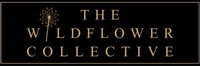 The Wildflower Collective