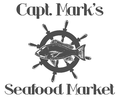 Captain Mark's Seafood Market
