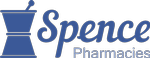 Spences Medical Center Pharmacy