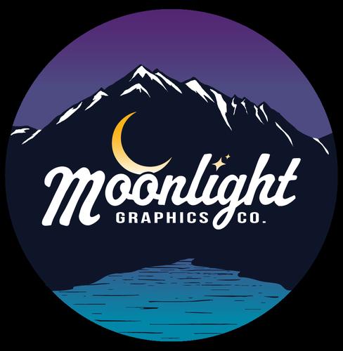Gallery Image Moonlight_Logo-Circle.png