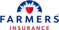 Farmers Insurance/MacKenzie Rodgers Agency