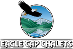 Eagle Cap Chalets