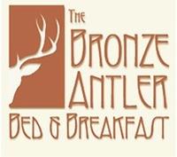 Bronze Antler B & B, Inc.