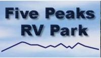 Five Peaks RV Park