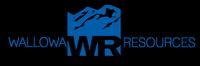 Wallowa Resources