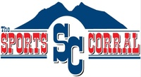 The Sports Corral, Inc.