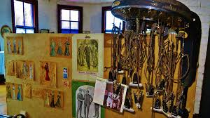 Gallery Image museum4.jpg