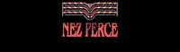 Wallowa Band Nez Perce Trail Interpretive Center