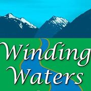 Winding Waters Medical Clinic