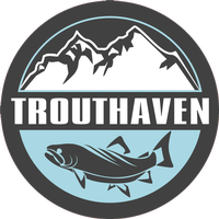 Trouthaven