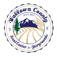Wallowa County Event Center & Fair Grounds