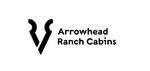 Arrowhead Ranch Cabins