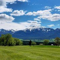 Gallery Image Alpine%204.jpg