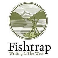 Fishtrap, Inc.