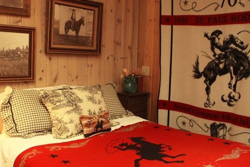 Gallery Image riverfronte30d9e54_original.jpg