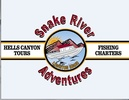 Snake River Adventures, LLC