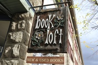 The Bookloft