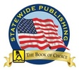 Statewide Publishing LLC - Blue Book