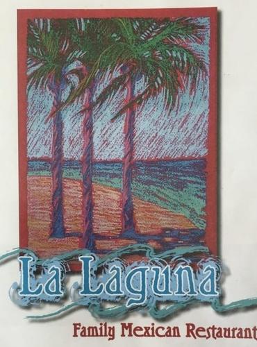 Gallery Image lamenu-cover-e1520463909819-456x615.jpg
