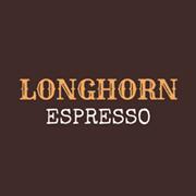 Longhorn Espresso
