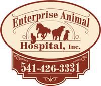 Enterprise Animal Hospital
