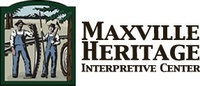 Maxville Heritage Interpretive Center