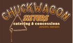 Chuckwagon Sisters Catering & Concessions LLC