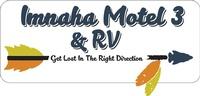 Imnaha Motel & RV Park
