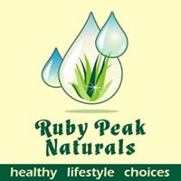 Ruby Peak Naturals