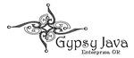 Gypsy Java