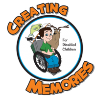 Creating Memories for Disabled Children