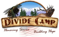 Divide Camp, Inc.