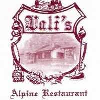 Vali's Alpine Restaurant, LLC