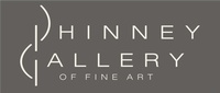 Phinney Gallery of Fine Art