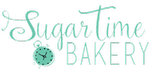 Sugar Time Bakery