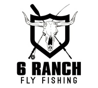 6 Ranch Fly Fishing