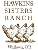 Hawkins Sisters Ranch