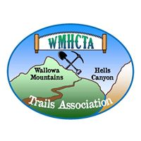 Wallowa Mountains Hells Canyon Trails Association