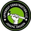 Uppercut Construction LLC