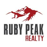 Ruby Peak Realty