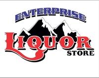 Enterprise Liquor Store