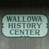 Wallowa History Center Inc.