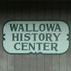Wallowa History Center Inc.