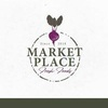 Market Place Fresh Foods