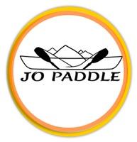 JO Paddle