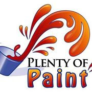 Plenty of Paint, Inc.